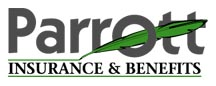 Parrott Insurance and Benefits